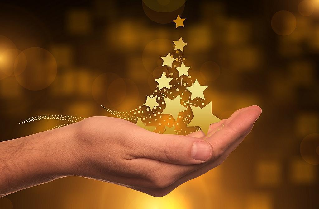 adventskalender online gewinne